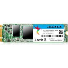 ADATA Premier SP550 M.2 2280 Solid State Drive 480GB